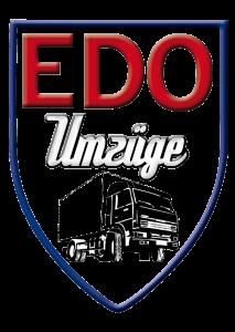 Edo Umzüge