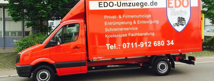 edo-umzuege_ueber-uns