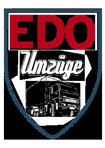 Edo Umzug Stuttgart